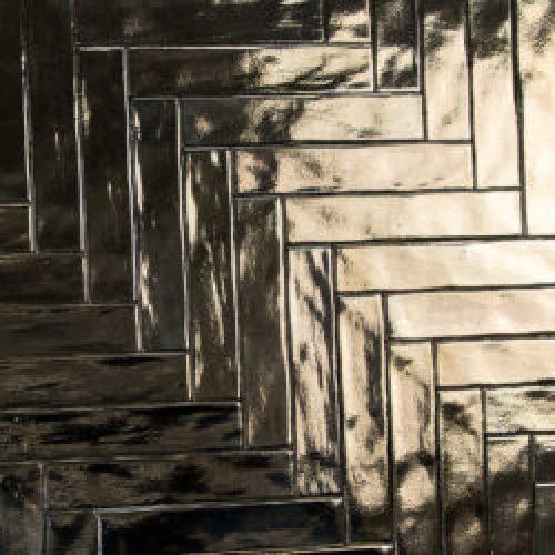 Gouden-handvorm-tegels-5x25-cm-langwerpig-250x250