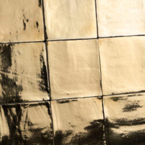 handvorm-tegels-goud-13x13
