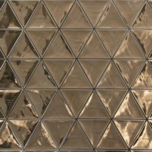 mindelo driehoek